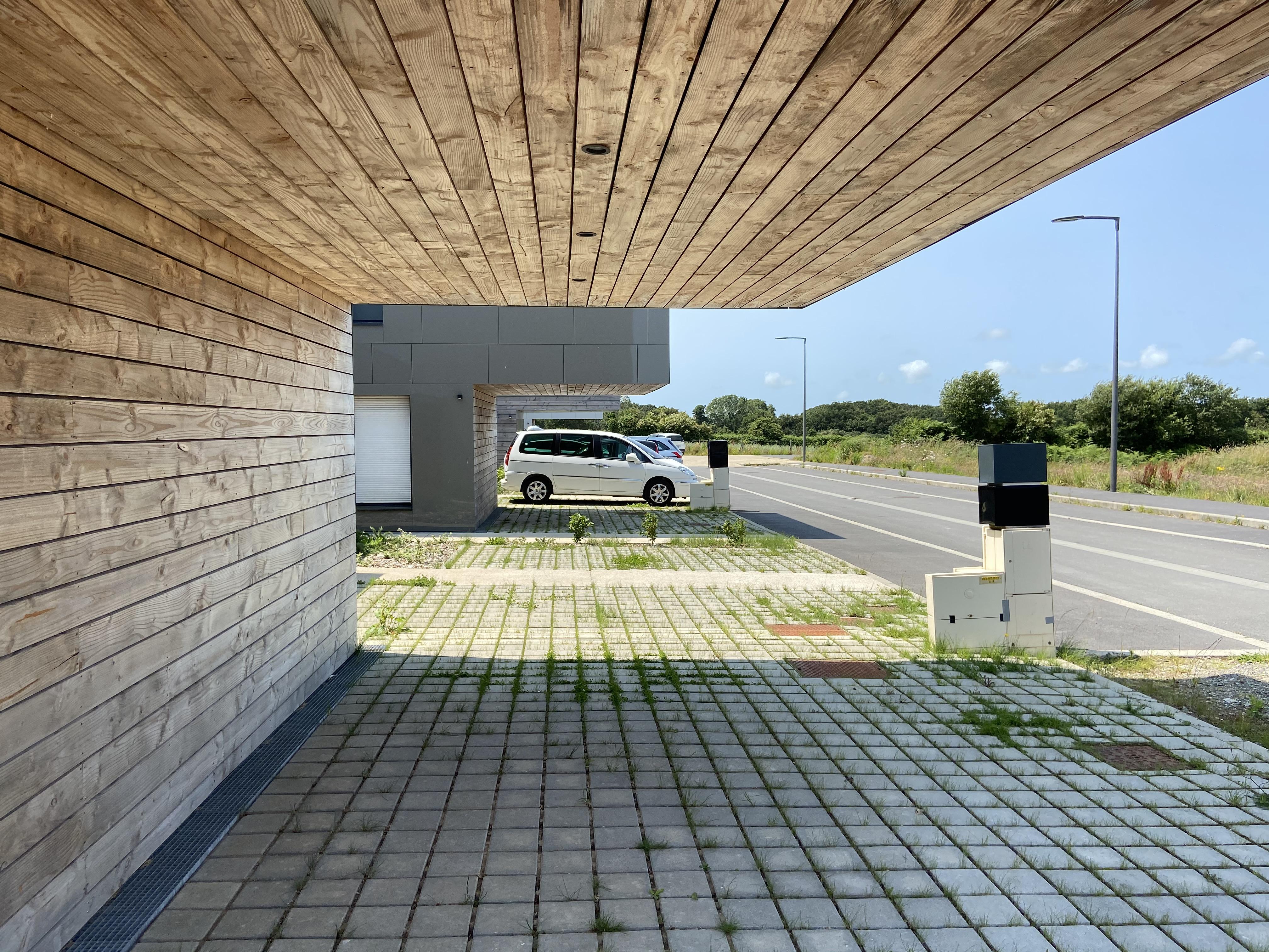 architecture- (1)