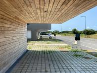 architecture- (1).JPG