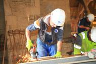chantiers- (4).JPG