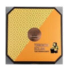 Torrone-Gift-Box2.jpg