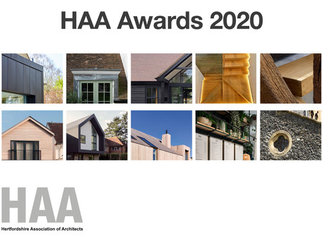 2020 Awards Submission