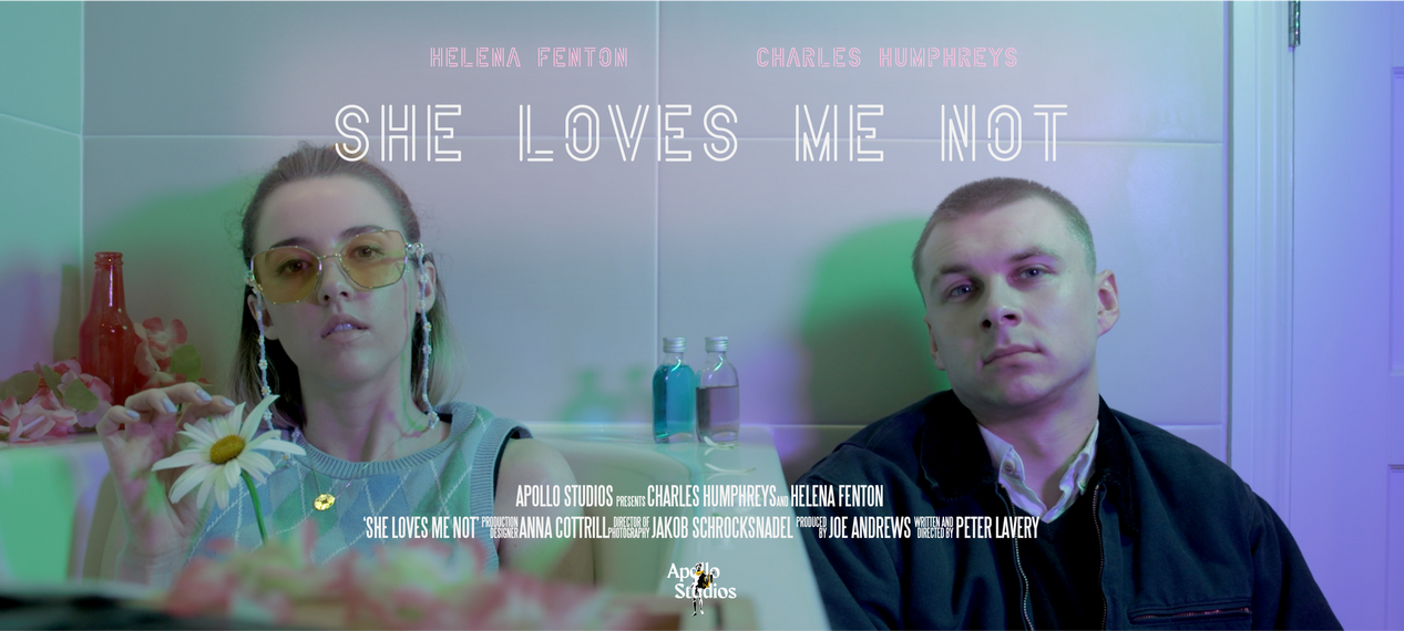 SHE LOVES ME NOT POSTER 3_edited_edited.png