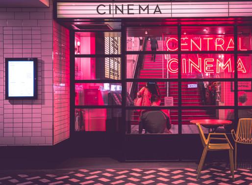 6 filmes e documentários da Netflix para estudar pro ENEM!