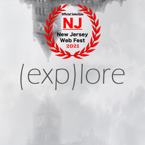 (exp)lore is Headed to the New Jersey Web Festival!