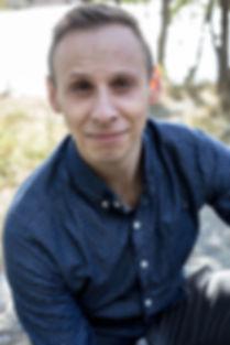 Andrew G. Cooper  (Headshot).jpg