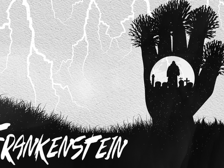 Frankenstein Returns to Life with New Workshop Production