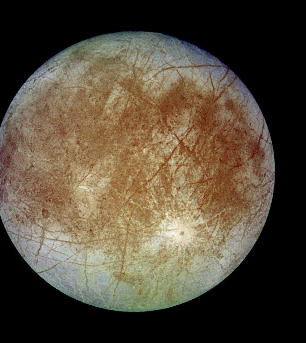 Europa-moon-with-margins.jpg