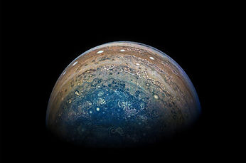 jupiter-juno-nasa-2_edited.jpg