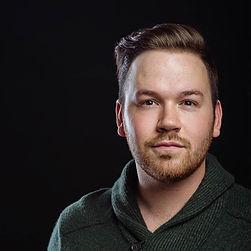 Griffin Cork.jpg