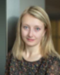 Cassandra Watson Headshot-1.jpg