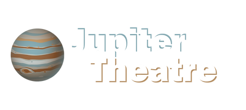 Jupiter Theatre (3 -white).png