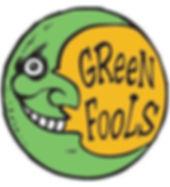 Green Fools Theatre Logo.jpg