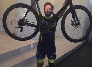 Bike Bets (part 2)