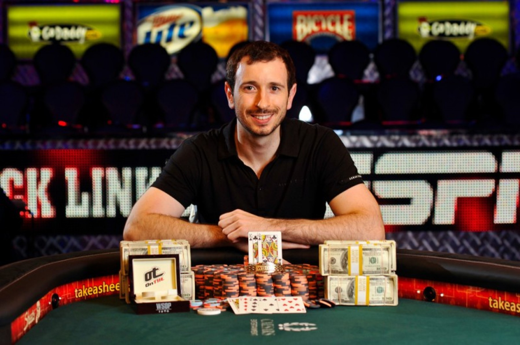 Brian-Rast-2011-WSOP-Event-55 (1)