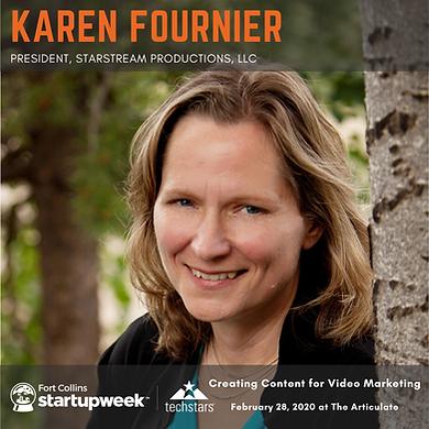 FCSW Karen Fournier.png