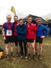 Baildon impress at the Northern Cross Country Championships!