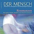 Der Mensch (in German only)