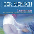 Der Mensch (in German only)