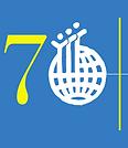 GWG Salutogenesis webinar for the 70th Anniversary of IUHPE