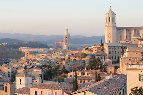 Girona_NL