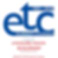 28th ETC-PHHP Summer Course 2019