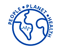 People - Planet - Health: There is no human health without planetary health
