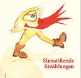 Der Mensch: Neue Ausgabe! (in German only)