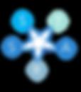 logo_60d998_9aecc99342c54c65a9ba28d1d298