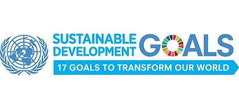 SDG EN.jpeg