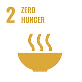 SDG Goal 2