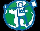 YRE Logo.png