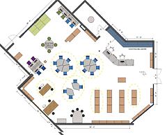 MSS library plan.png