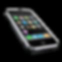 Boro Mobile Site