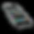 Boro Mobile Friendly Site