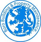 Boro Building & Property Maintenance