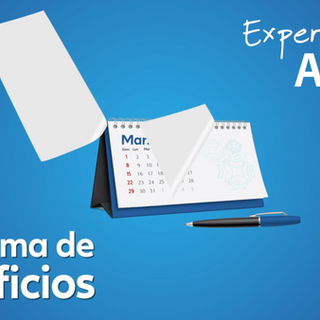 Experiencias Allianz