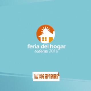 Feria del hogar