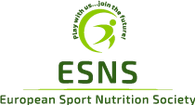 Logo-ESNS-congress-ok.webp