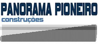 logo f.jpg