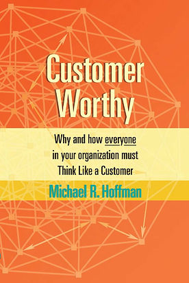 Customer Worthy Hoffman h_img_0.jpg