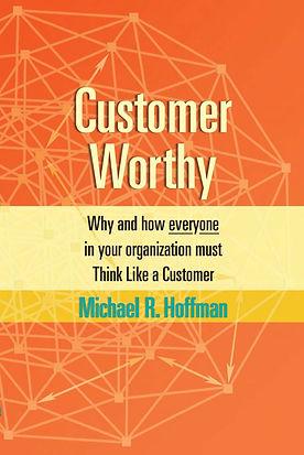 Customer Worthy Hoffman h_img_0.jpg