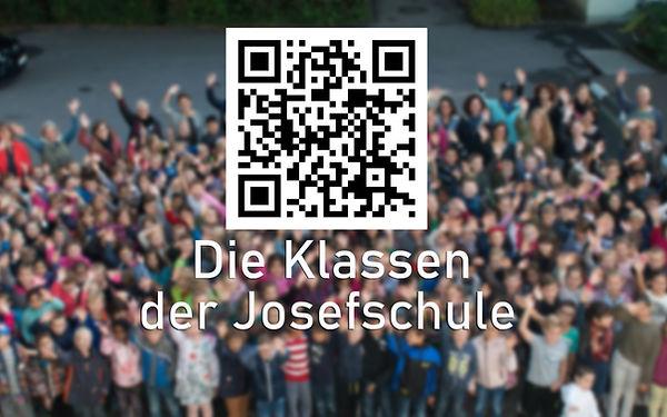 QR Die Klassen der Josefschule.jpg