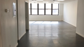 Commercial Space For Rent - No Fee