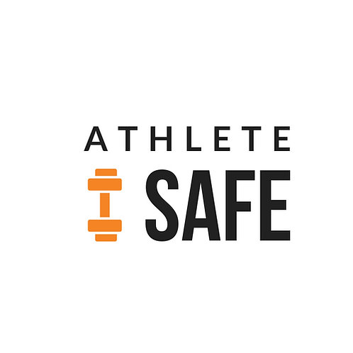 AthleteSafe.com