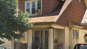 House For Sale 918 E 12th St Brooklyn, NY 11230
