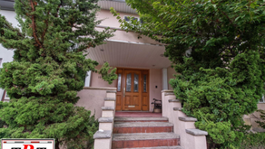 House For Sale 1656 East 28th Brooklyn NY