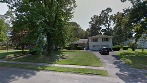 House For Sale Deal Park, NJ Location, Location, Location!! Large Property!
