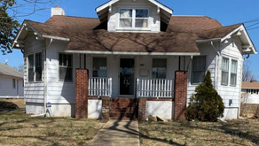 House For Rent Annual / Summer Rental  Long Branch, NJ