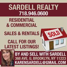 Sardell-Banner-220x220.jpg