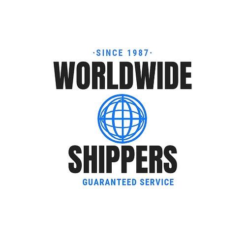 WorldWideShippers.com